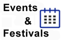 Bentleigh Events and Festivals Directory